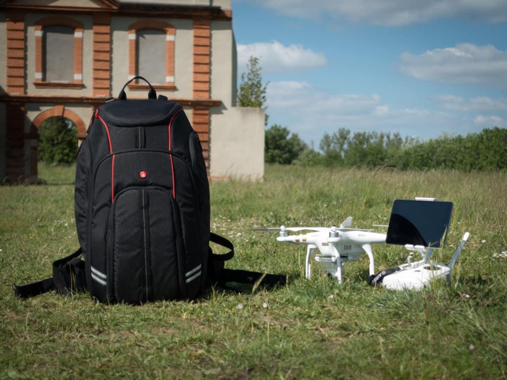 drone-camera-voyage