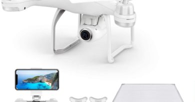 PotensicT25-drone-avec-camera