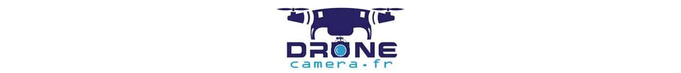 Drone-caméra