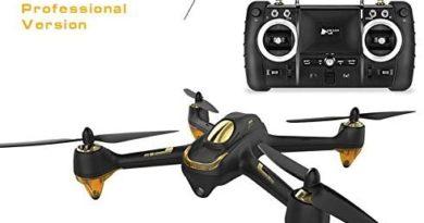 hubsan-h501s-x4pro-drone-avec-camera