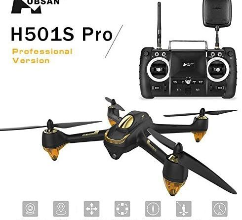 hubsan-h501s-x4pro-drone-avec-camera