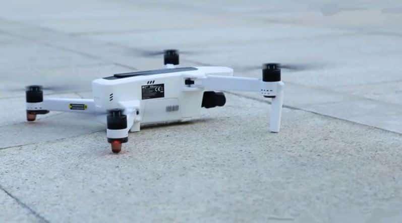 drone-camera-hubsan-zino-2-